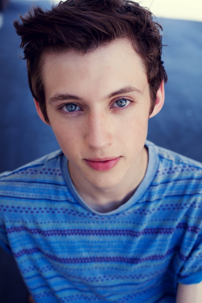 ... , Troye Sivan Age, Troye Sivan Girlfriend, Troye Sivan Date of Birth