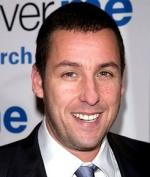 ADAM SANDLER WAS DEFENDED