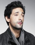 Adrien Brody in final negotiations for the thriller Backtrack