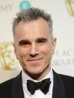 Daniel Day Lewis' birthday special