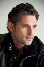Eric Bana set to play King Arthur's father