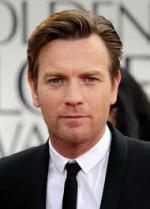 Ewan McGregor to play Lumiere in the Disney movie