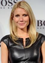 Gwyneth Paltrow's Daughter All grown up