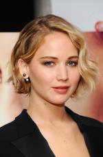 Jennifer Lawrence ready to be proposed by Chris Martin