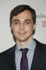 Jim Parsons has a huge fan base