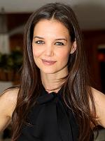 Tom Cruise Has Not Met Daughter Suri for a Year Now: Katie Holmes, Is it true?