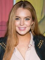 Lindsay Lohan's father Michael to opt for Installment plan to pay his ex-wife Dina for Child Support
