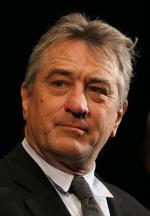 Robert de Niro will act as Enzo Ferrari in 2017