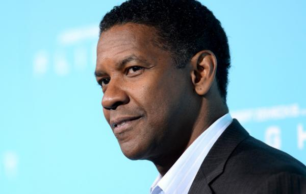 We Will See Denzel Washington In The Magnificent Seven Remake